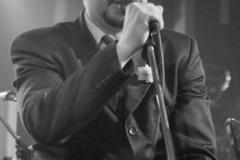 Михаил Татаринцев